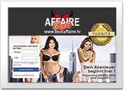 Affaire Dating Online